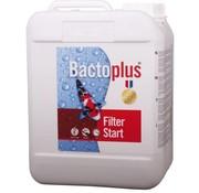BactoPlus BACTOPLUS 2,5 LTR