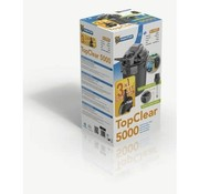 Superfish Superfish TOPCLEAR KIT 5000