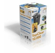 Superfish Superfish TOPCLEAR KIT 10000