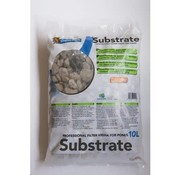 Superfish Superfish FILTERSUBSTRAAT ZAK 10 LITER