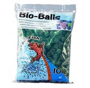 Superfish Superfish FILTER BIOBALL ZAK 10 LITER