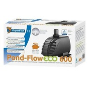 Superfish Superfish POND FLOW ECO 600