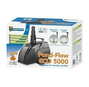 Superfish Superfish POND FLOW ECO 5000