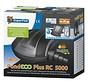 Superfish Pond Eco Plus RC 5000