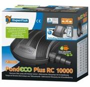 Superfish Superfish Pond Eco Plus RC 10.000