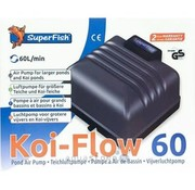 Superfish Superfish KOI FLOW 60