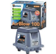 Superfish Superfish AIR BLOW 100