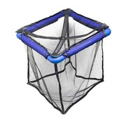 Superfish Superfish KP FLOATING FISH CAGE 70X70X70 CM