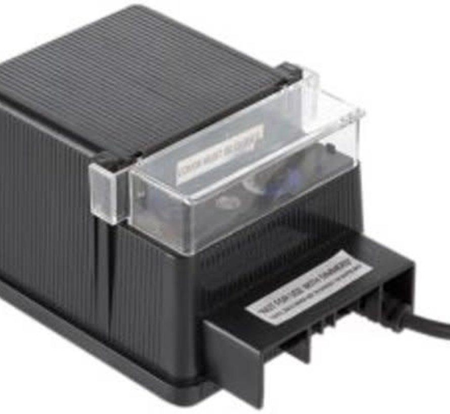 AUGA TRAFO 105W TIM/SENS POWER C100