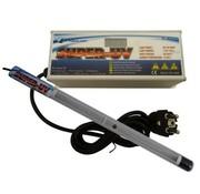 Air-Aqua Air Aqua Super UV Dompel Amalgaam 75 Watt Set