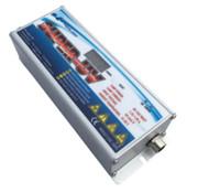 Air-Aqua Air Aqua Super UV Ballast 40 - 105 Watt