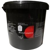Natural aquatic Biota BACTERIAL activator navulling grootverbruik 2,5 kg