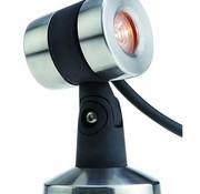 Oase Living Water Oase LunAqua Maxi LED Set 1