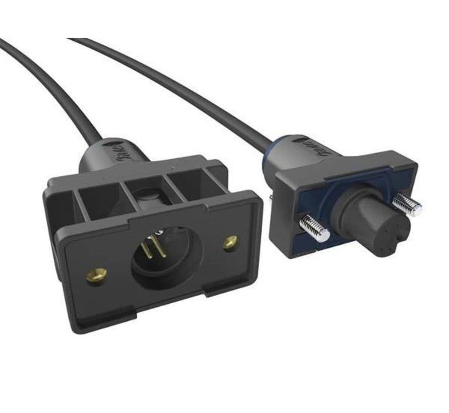 Oase ProfiLux Garden LED kabel 7,5 m