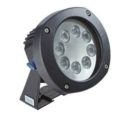Oase Living Water Oase LunAqua Power LED XL 3000 Narrow Spot