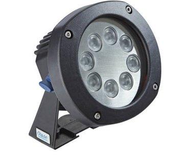 Oase Living Water Oase LunAqua Power LED XL 3000 Spot