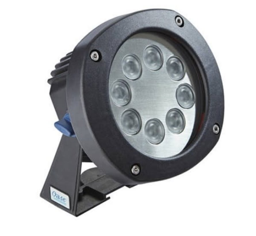 Oase LunAqua Power LED XL 3000 Wide Flood