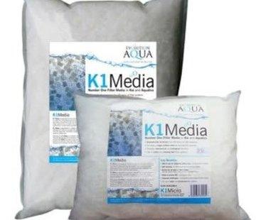 Evolution Aqua Evolution Aqua K1 Medium 50 liter