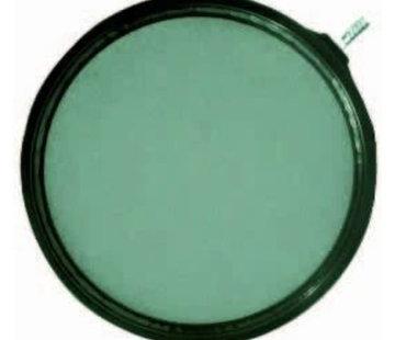 Luchtsteen disk 20cm budget