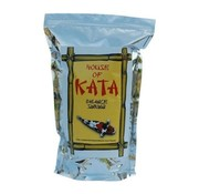 House of Kata Balance Sinking 3mm (7,5 Liter)