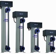 Bio-UV 20 professionele UV-C unit