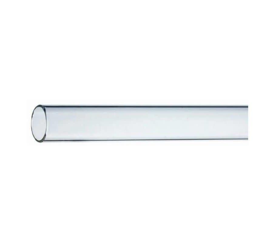 Bio-UV 40 kwartsglas