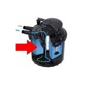 Filterspons voor Green Reset 60/100