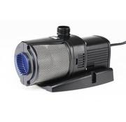 Oase Living Water Aquarius Universal Premium Eco 3000