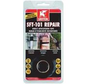 Griffon Griffon SFT-101 reparatie tape (3 meter)