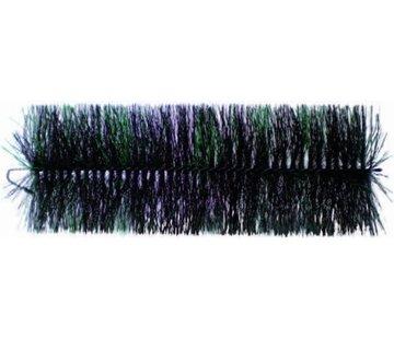 Aquaforte Filterborstel 30 x 15 cm