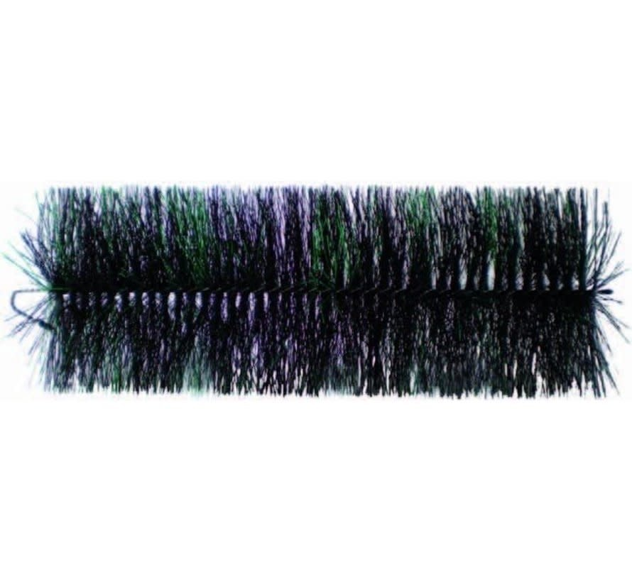 Filterborstel 40 x 15 cm