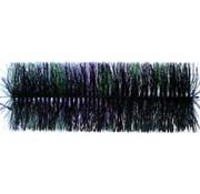 Aquaforte Filterborstel 60 x 15 cm