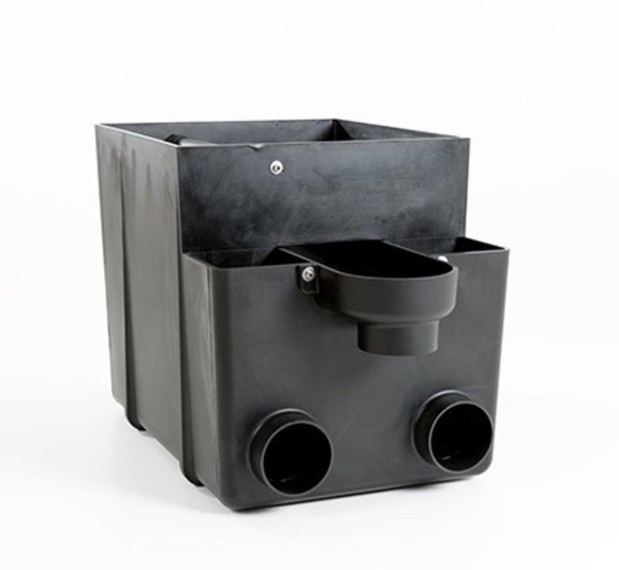 AEM EASY Drum Trommelfilter