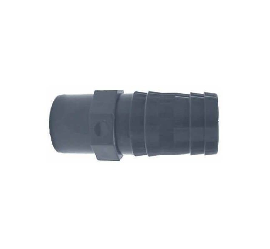 PVC druk slangtule 63mm 16 ATO