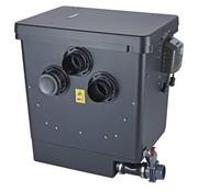 Oase Living Water Oase ProfiClear Premium Compact-M gravit. EGC