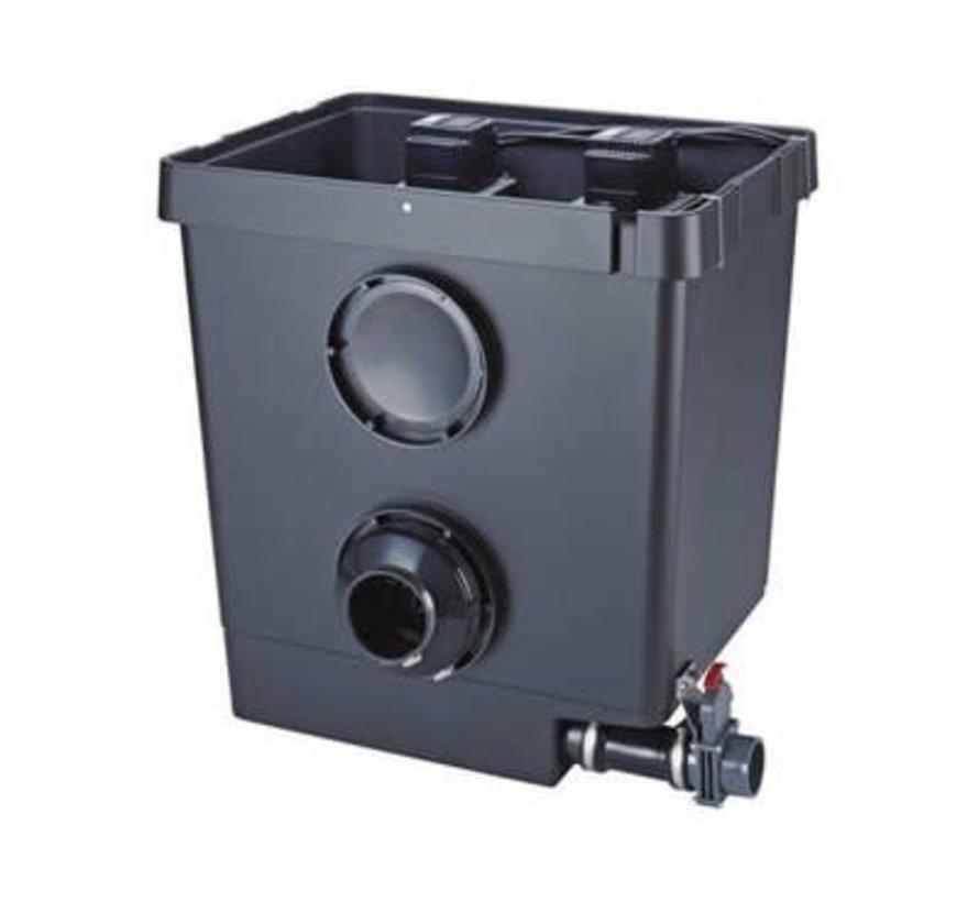 Oase ProfiClear pompkamer Compact/Classic