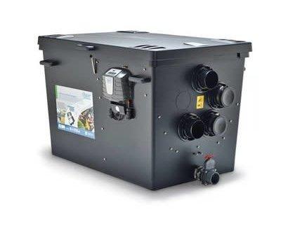 Oase Living Water Oase ProfiClear Premium Compact-L gravit. EGC