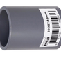 PVC Sok 32mm x 32mm