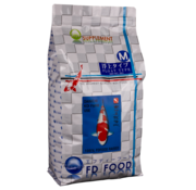 FD Food Supplement M 5,7mm (3 Kilo)