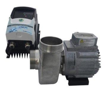 Air-Aqua Air Aqua FlowFriend Junior max. 40000 l/h