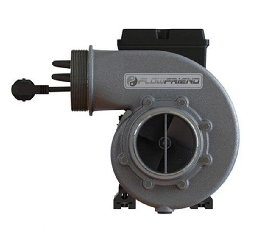 Air-Aqua Flowfriend Standard