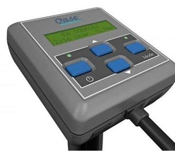 Oase Living Water Oase Aquamax Eco Control