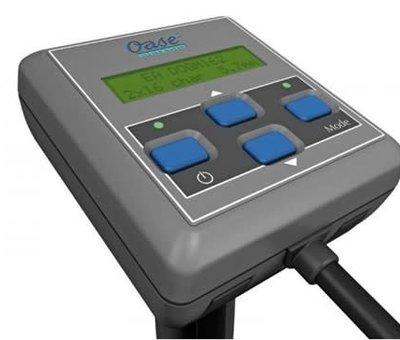 Oase Living Water Oase Aquamax Eco Titanium 51000 vijverpomp
