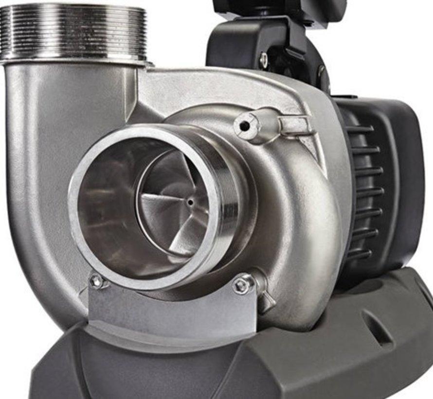 Oase Aquamax Eco Titanium 51000 vijverpomp