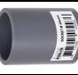 PVC Sok 63mm x 63mm