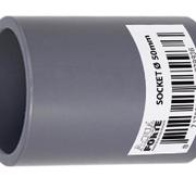 Aquaforte PVC Sok 110mm x 110mm