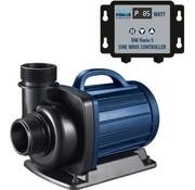 Aquaforte AquaForte DM-30000 Vario S vijverpomp (model 2020)