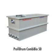 Profidrum Profidrum CombiBio 50