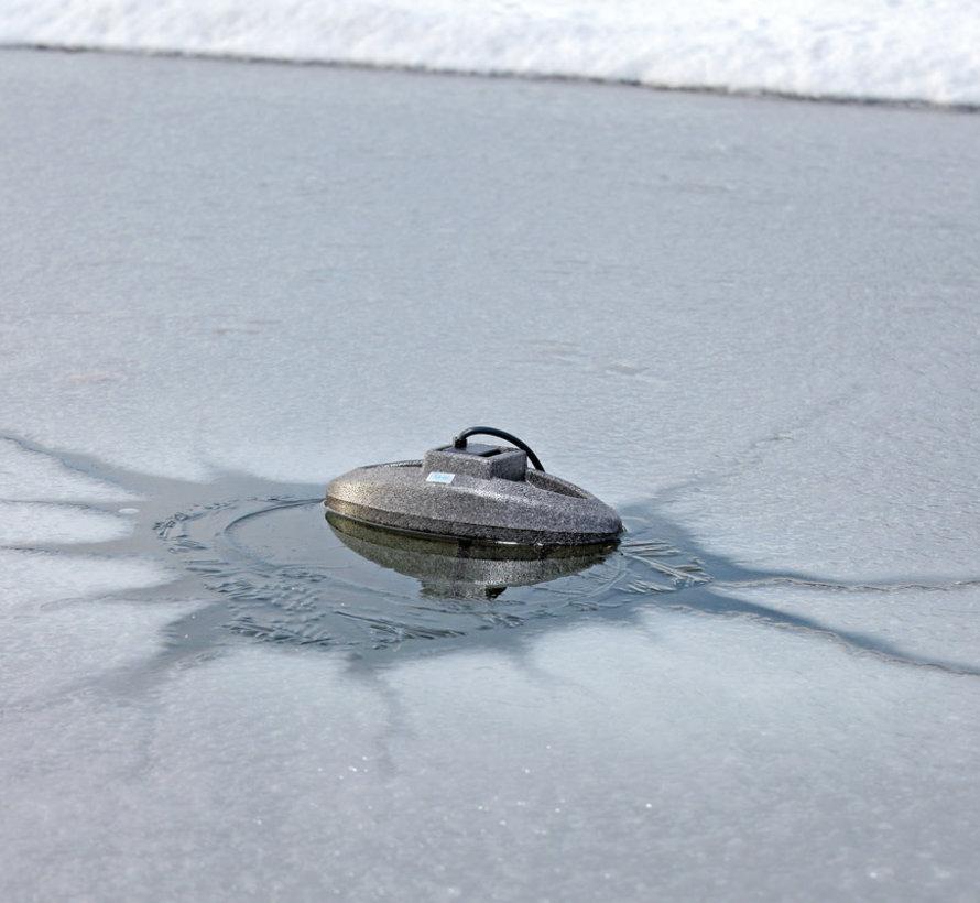 Oase IceFree Thermo 330 vijververwarmer