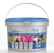 Oase Living Water Oase AquaActiv BioKick 2 l